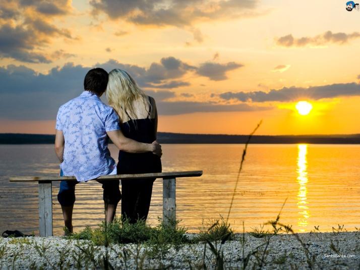 Image -romance