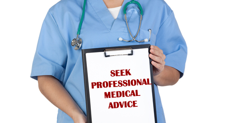 Image -Seek Professional Help