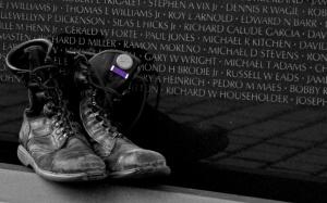 Image -Veterans Day