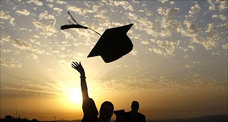 Image -graduation #2
