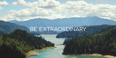 Image -extraordinary