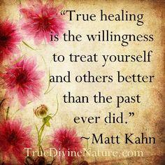 image-healing-words-2