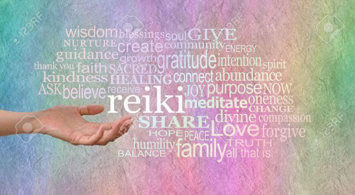 image-healing-words