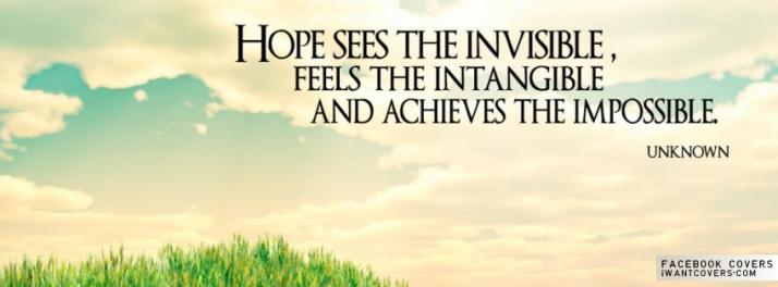image-hope-2