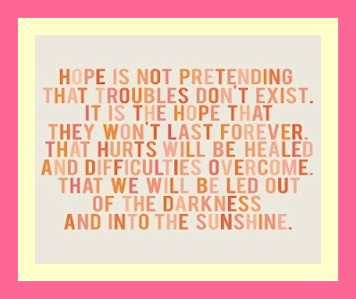 image-hope-graphic