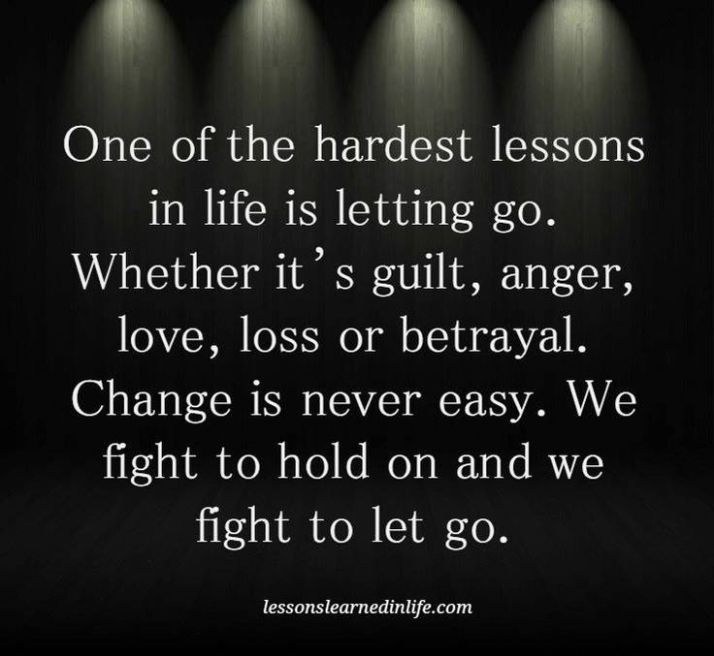 image-life-lessons-3