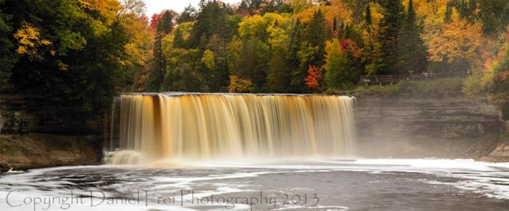 image-scenic-water-falls-in-mi