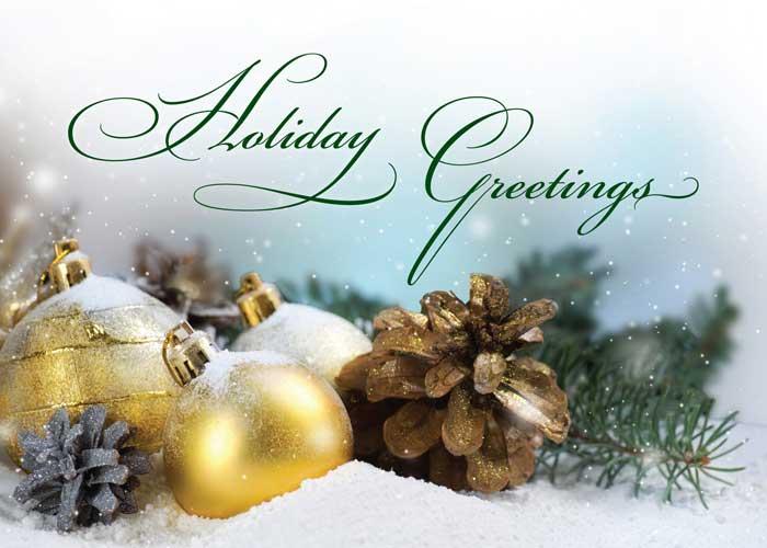 image-happy-holidays-3