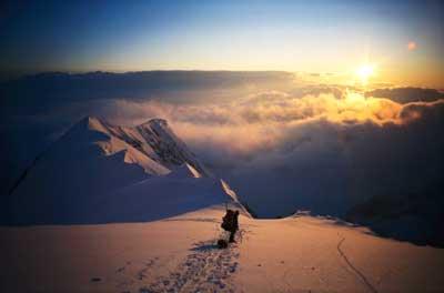 image-walking-winter-tundra