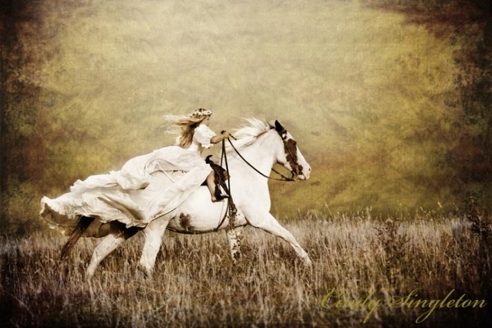 image-riding-horse