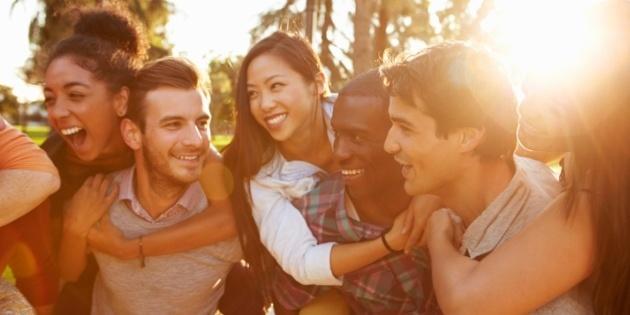 Image -friendships #3